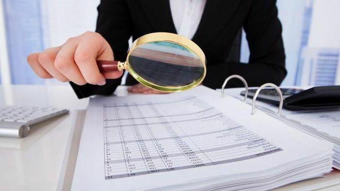 Vi phạm quy định quản trị và công bố thông tin, MCG bị phạt 200 triệu đồng