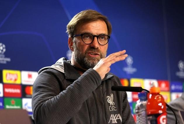 Liverpool và cuộc chiến 240 triệu bảng
