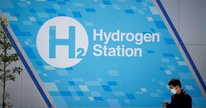Marubeni: Đầu tư vào công nghệ Hydro – Một giải pháp tiềm năng?