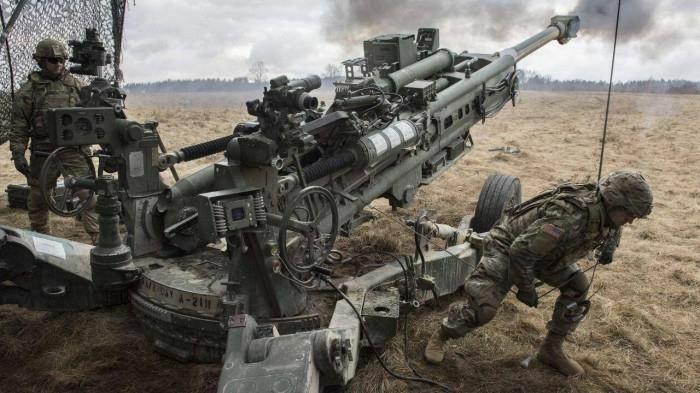 """NATO chuẩn bị tập trận """"Sốc Lửa"""", mục đích chứng minh sức mạnh trước Nga?"""