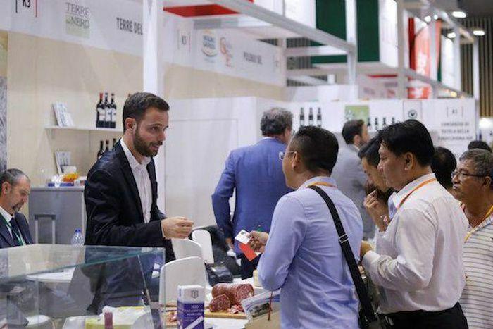 """67% doanh nghiệp châu Âu tại Việt Nam nói triển vọng kinh doanh """"xuất sắc"""""""