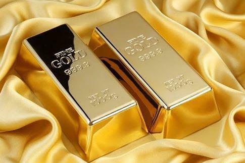 Giá vàng hôm nay ngày 25/5/2021: Giá vàng SJC giảm sâu, chênh lệch lớn giữa mua vào và bán ra