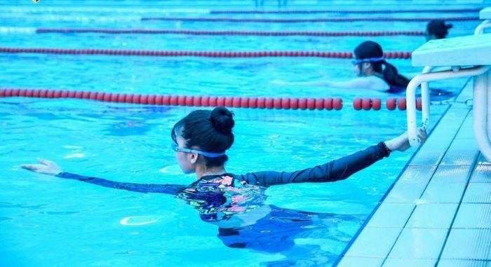 Phổ cập bơi an toàn, phòng chống đuối nước: Nâng tầm nhận thức và cơ sở vật chất