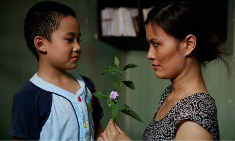 Những bộ phim độc lập là điểm sáng của điện ảnh Việt Nam