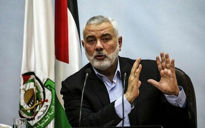 """""""Sấm rền"""" ở Dải Gaza: Hamas """"cầu cứu"""" Nga răn đe Israel, ông Putin có động thủ?"""