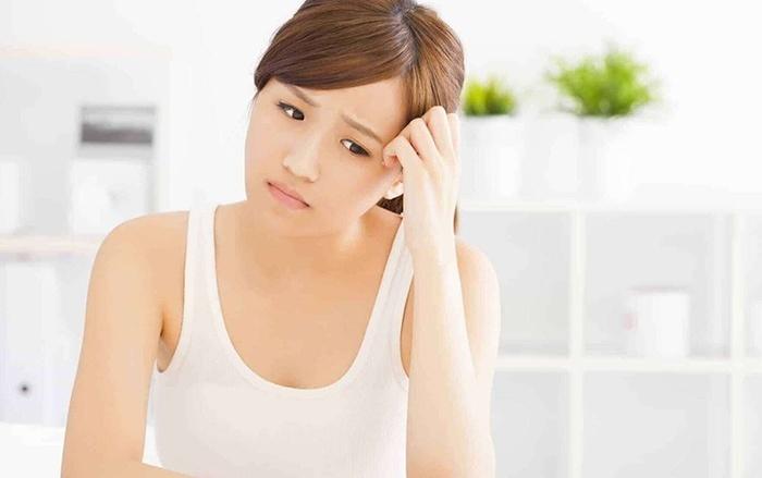 Chị em mắc phải chứng tử cung lạnh nên ăn gì?