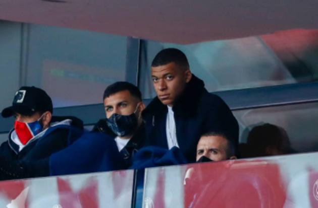 Vì sao Mbappe nên đến Real Madrid ngay hè này?