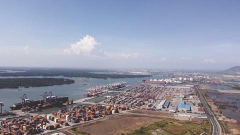 Đây là điều quan trọng hơn với nền kinh tế Việt Nam?