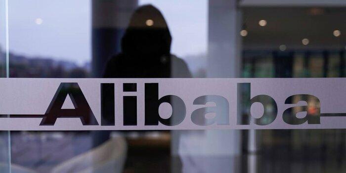 Alibaba lần đầu thua lỗ kể từ năm 2014 sau án phạt kỷ lục