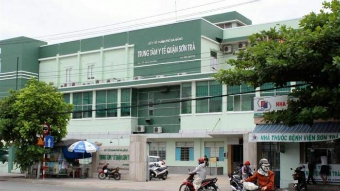 Nữ công nhân dương tính SARS-CoV-2, Đà Nẵng ráo riết truy nguồn lây