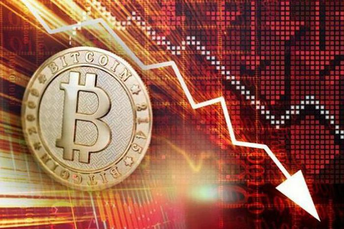 Điều gì sẽ xảy ra sau đêm kinh hoàng của tiền ảo Bitcoin?