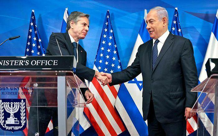 Củng cố thỏa thuận ngừng bắn ở Ga-da