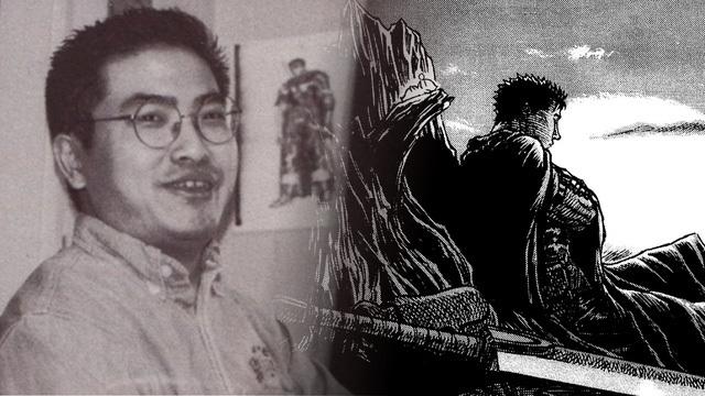 Top 5 họa sĩ truyện tranh qua đời trước khi hoàn thành bộ manga của đời mình, có người mất tích bí ẩn