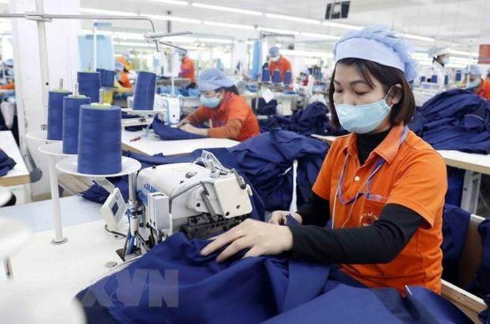 Vì sao cổ phiếu ngành dệt may vẫn chưa bứt phá như kỳ vọng?