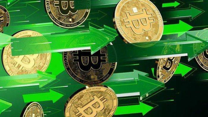 Cảnh giác lừa đảo phía sau các trang mạng về tiền ảo