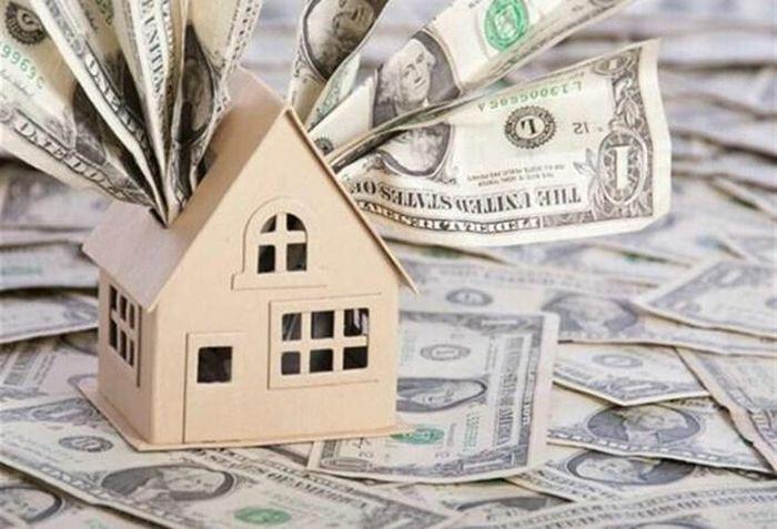 Dòng tiền ồ ạt đổ vào bất động sản, có đáng lo?