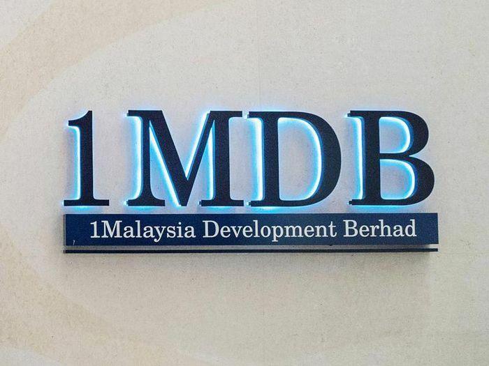 """Malaysia kiện đòi 23 tỷ USD thất thoát trong """"đại án tham nhũng"""" 1MDB"""