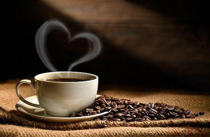 Giá cà phê hôm nay 2/5: Tạm điều chỉnh trái chiều, trong nước trầm lắng, lo ngại dịch Covid-19 lên cao