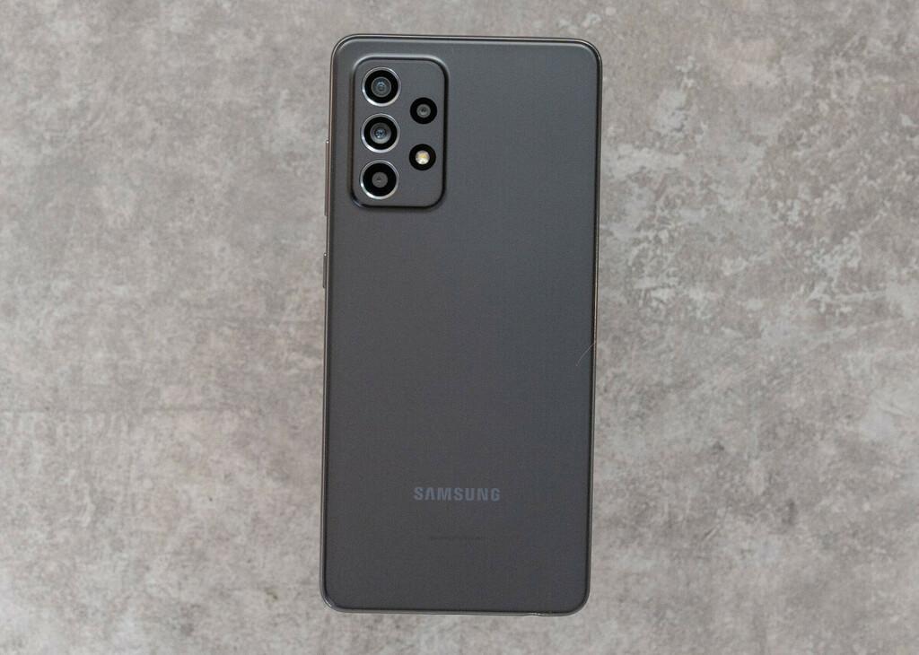 10 smartphone 5G giá tốt