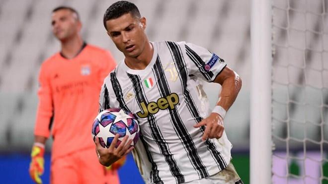 Chuyển nhượng 31/5: Ronaldo trở lại MU. Chelsea nổ 'bom tấn' sau khi vô địch C1