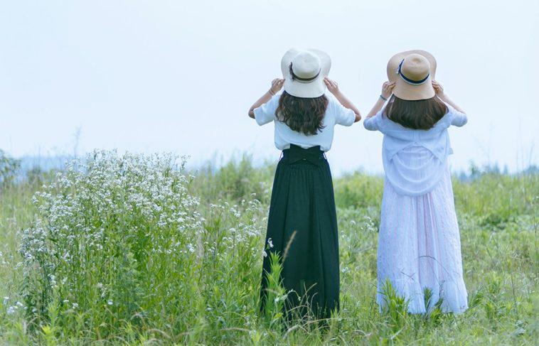 Những cặp cung hoàng đạo khi đi với nhau sẽ 'quậy' nhất (P. 2)