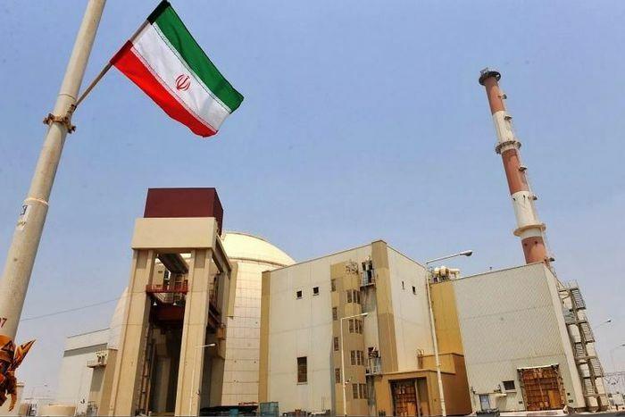 Iran đặt mục tiêu tăng xuất khẩu dầu lên 2,5 triệu thùng mỗi ngày