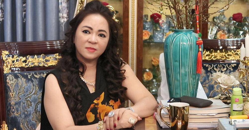 """Được vợ ông Dũng """"lò vôi"""" bênh vực, Gymer Duy Nguyễn gây bất ngờ khi fan hỏi """"có về phe bà Phương Hằng"""""""