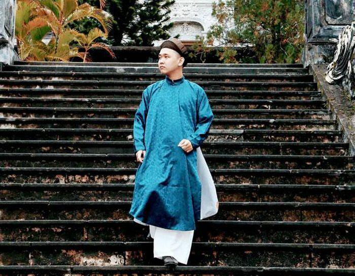 Tôn Thất Minh Khôi: Lan tỏa giá trị văn hóa lịch sử của dân tộc