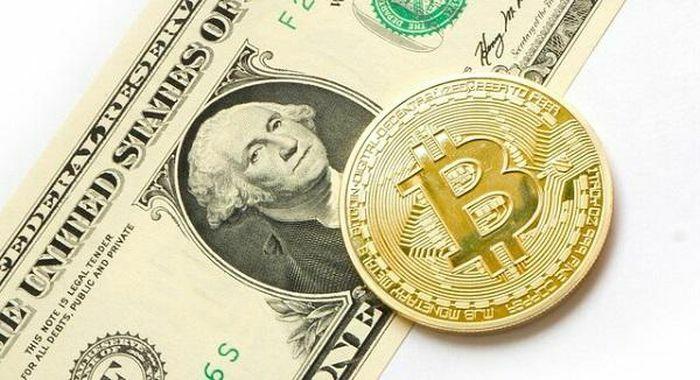 Vì sao rất nhiều Giám đốc tài chính vẫn dửng dưng với Bitcoin?