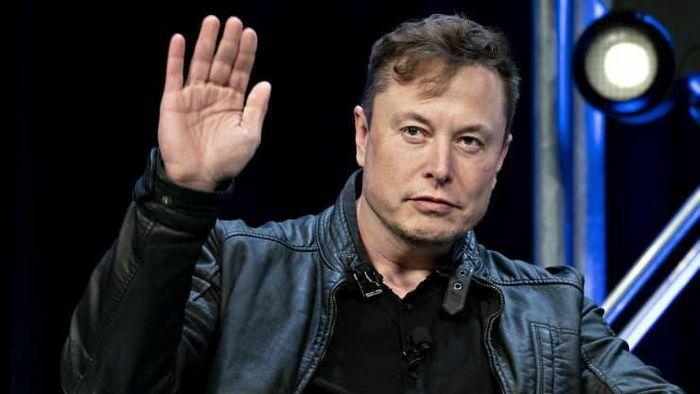 Elon Musk ''ngầm thừa nhận'' Tesla có thể đã bán số Bitcoin còn lại
