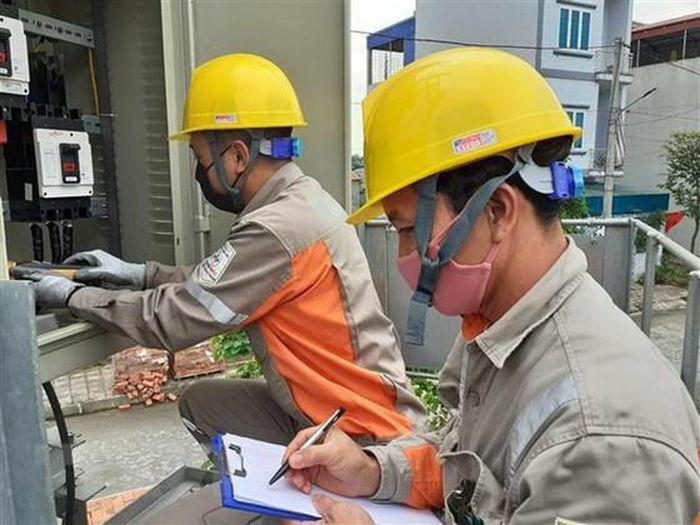 Nghiên cứu kỹ khi xây dựng phương án giá điện năm 2021