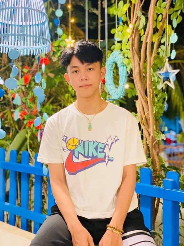 Nguyễn Bảo Quý – Chàng trai trẻ tài năng, đam mê với việc sáng tạo nội dung