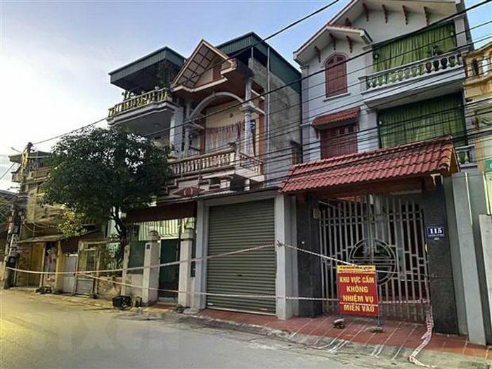 Hải Dương, Kiên Giang, Bạc Liêu quyết liệt phòng chống dịch COVID-19