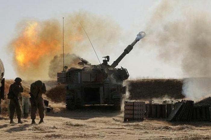 Nguyên nhân xung đột đẫm máu giữa Israel và Palestine là gì?