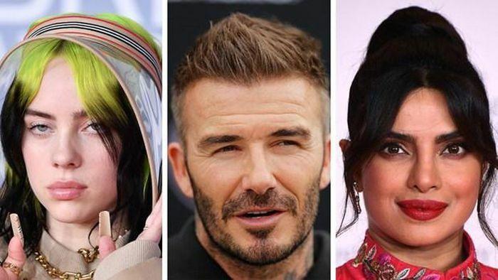Gần 30 nghệ sỹ nổi tiếng thế giới kêu gọi G7 chia sẻ vaccine COVID-19 - ảnh 1