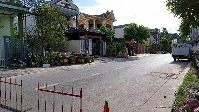 Lời khai của nghi phạm trong vụ nổ súng khiến một người tử vong ở Quảng Trị - ảnh 1