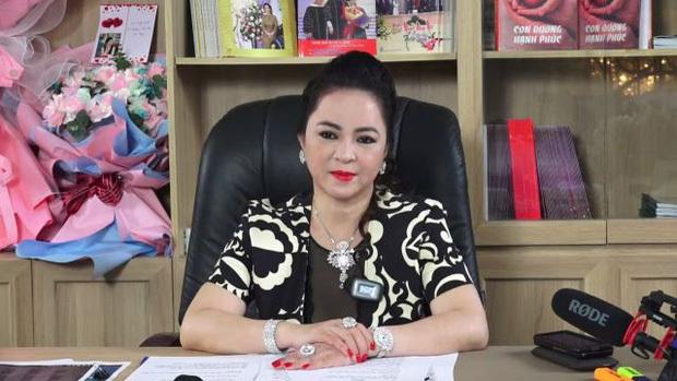 Vụ doanh nhân Lê Thị Giàu kiện đòi bà Phương Hằng bồi thường 1.000 tỷ đồng: Liệu sẽ đòi được bao nhiêu?