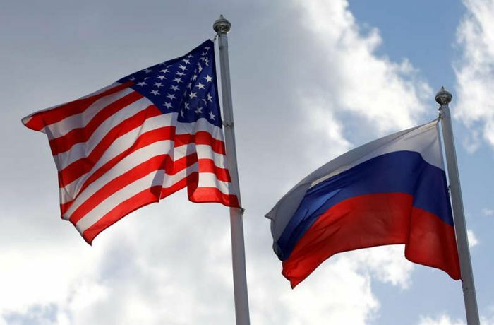 Nga rút khỏi Hiệp ước Bầu trời Mở: Động thái cứng rắn thăm dò Mỹ trước thềm Thượng đỉnh? - ảnh 1