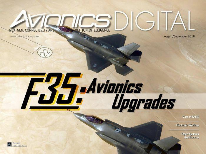 Truyền thông Mỹ tố cáo chương trình F-35 là ''vụ lừa đảo thế kỷ'' - ảnh 1
