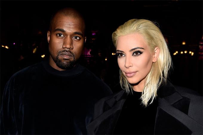 Kim thú nhận có mọi thứ nhưng cô đơn bên Kanye West - ảnh 1