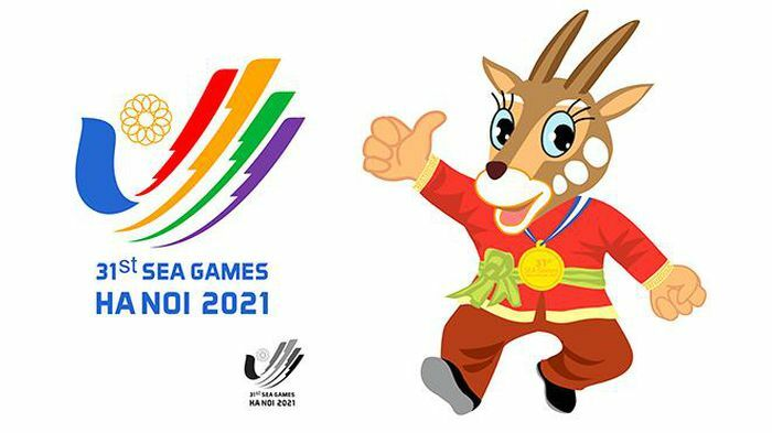 Nguy cơ hoãn SEA Games 31 vì COVID-19 - ảnh 1
