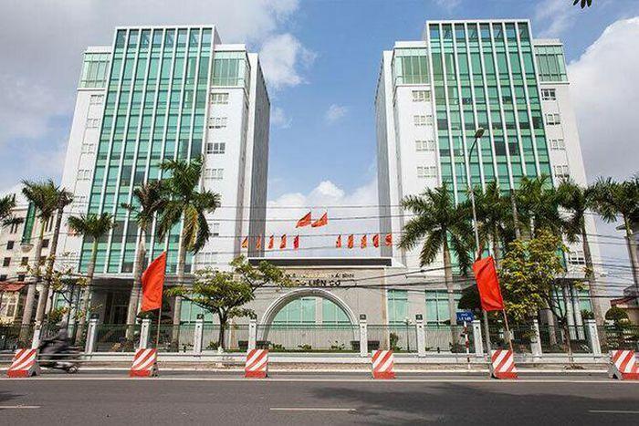 Thái Bình: Có ''góc khuất'' ở các gói thầu mua sắm trang thiết bị tại Sở Tài chính? - ảnh 1