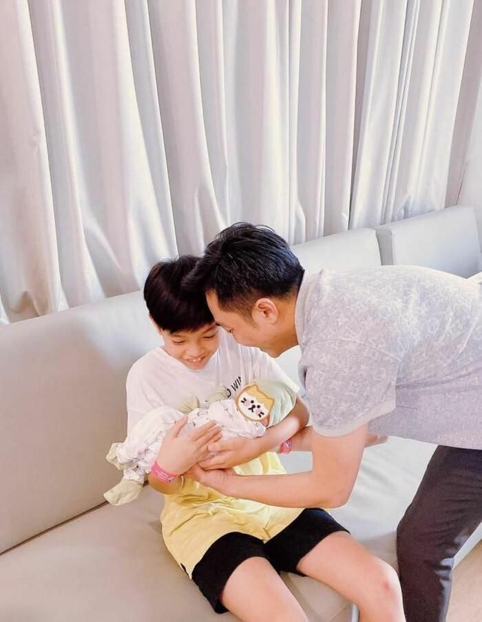 Choáng với mức học phí tại ngôi trường của Subeo - con trai Hồ Ngọc Hà đang theo học - ảnh 1