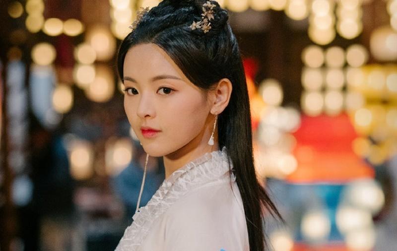 Fan khóc hết nước mắt khi biết nam nữ chính của bộ phim chuyển thể 'Trọng Tử' là Dương Siêu Việt và Từ Chính Khê - ảnh 1