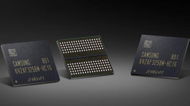 """Giá card đồ họa sắp được đẩy lên """"tầm cao mới"""" do chip VRAM có nguy cơ tăng giá đến 13% - ảnh 1"""
