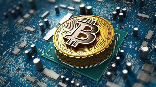 Thị trường đỏ lửa, Bitcoin vẫn cắm đầu lao dốc trước hoạt động báo tháo ồ ạt - ảnh 1