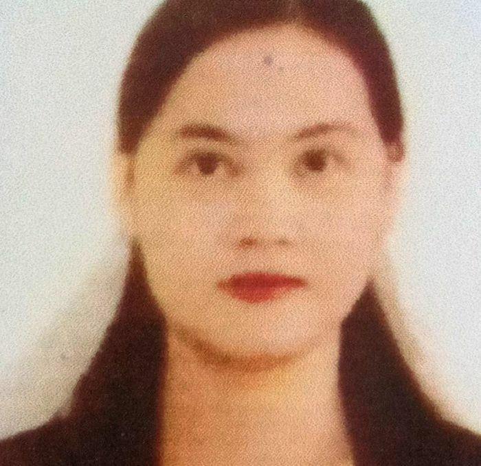 Truy nã người phụ nữ liên quan vụ nguyên trụ trì chùa lừa đảo hàng chục tỷ - ảnh 1