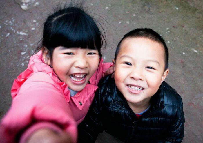 """Người Trung Quốc: """"Đưa tôi 5 triệu Nhân dân tệ, tôi sẽ đẻ ba con"""""""