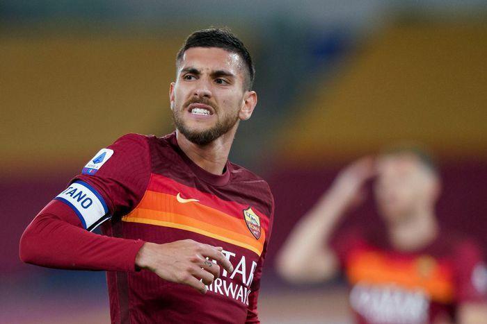 EURO 2020: Đội tuyển Italy đề xuất đổi cầu thủ trước thềm khai mạc - ảnh 1