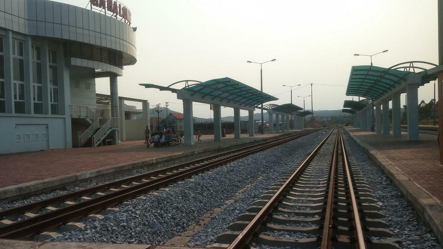 Đi bộ 130km trong 5 ngày liên tục từ Bắc Giang về Quảng Ninh để trốn cách ly - ảnh 1
